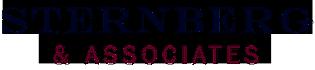 STERNBERG LAW OFFICES Logo